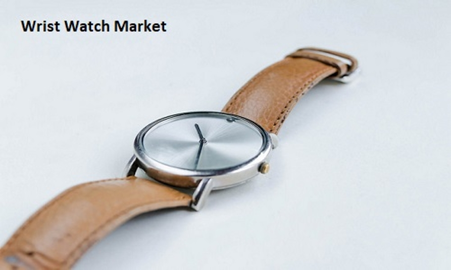 indian wrist watch market survey Watch active market research report equity research report the research reports provide many data points on the industry starting from market assessment.