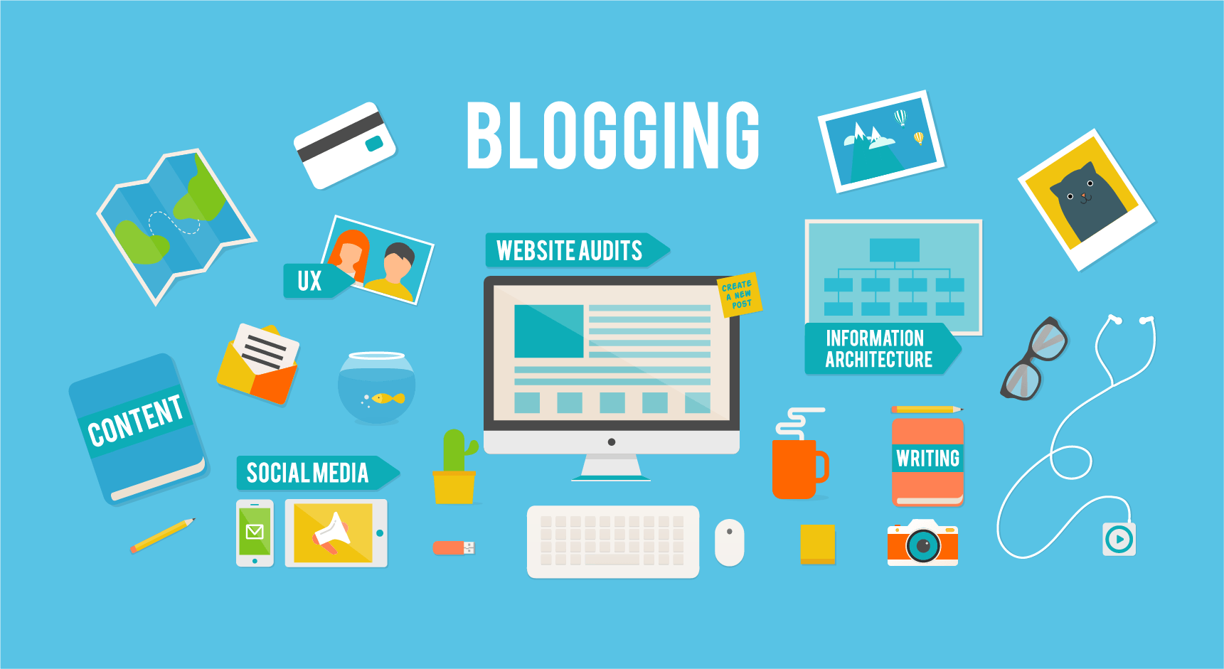 blogging-and-its-benefits