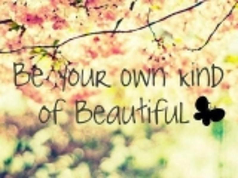 Beautiful Heart Quotes QuotesGram