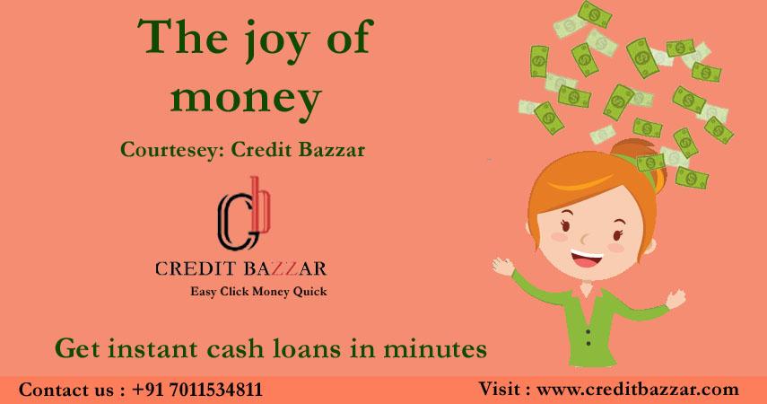 credit bazzar