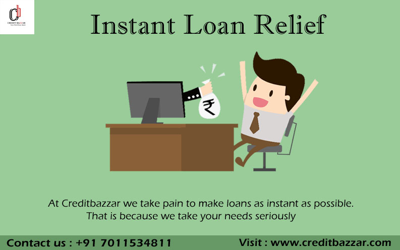 Payday loans in India