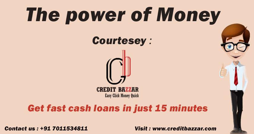 Personal loans in Delhi