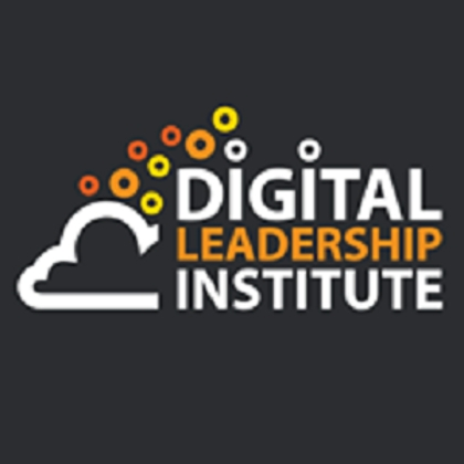 digitalleadershipinstitution