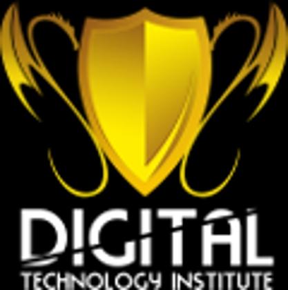 digitalmarketting91