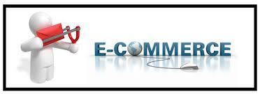 e commerce market in India