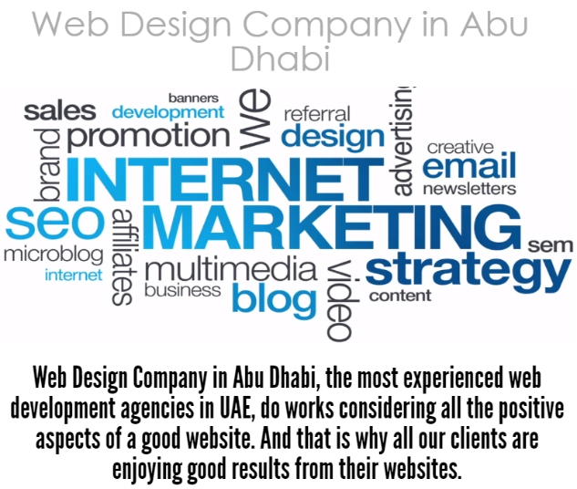 Heatbud Why Small Businesses Are Getting Linkedin Wrong How To Get The Best Web Design Company In Abu Dhabi,Design And Technology Projects For Primary Schools