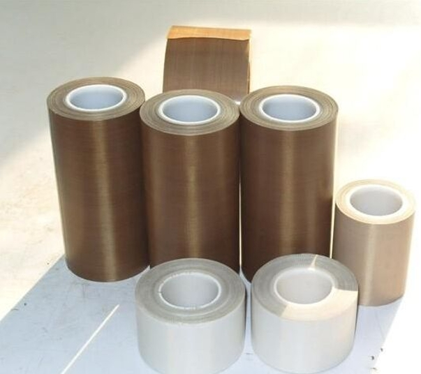 Heatbud | Business - Global PTFE CCL Market by Manufacturers ...