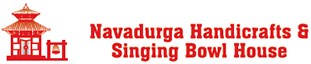 Navadurga Handicrafts & Singing Bowl House Inc.