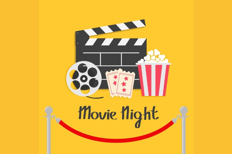 Best Film Review Sites