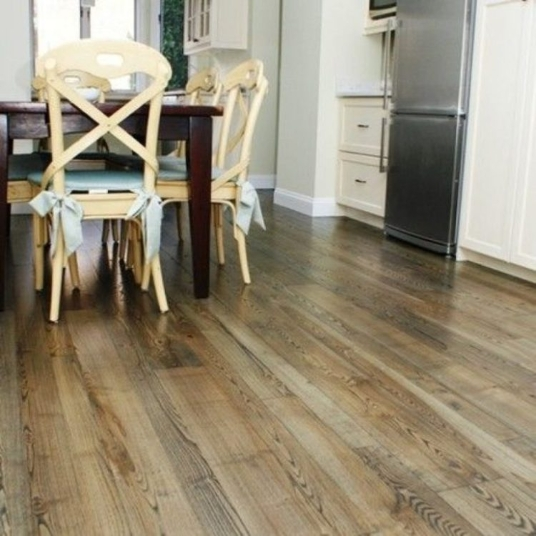 Heatbud majestic hardwood floors hardwood floor for Hardwood floors questions