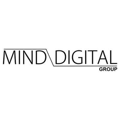 minddigital