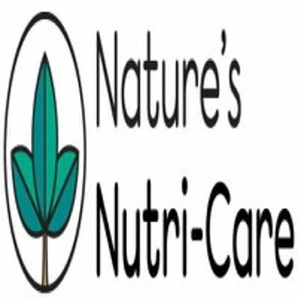 naturesnutricare19