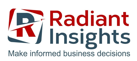 radiantinsights