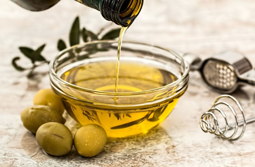 Heatbud | Provue - Global Professional Hair Oil Market Research ...
