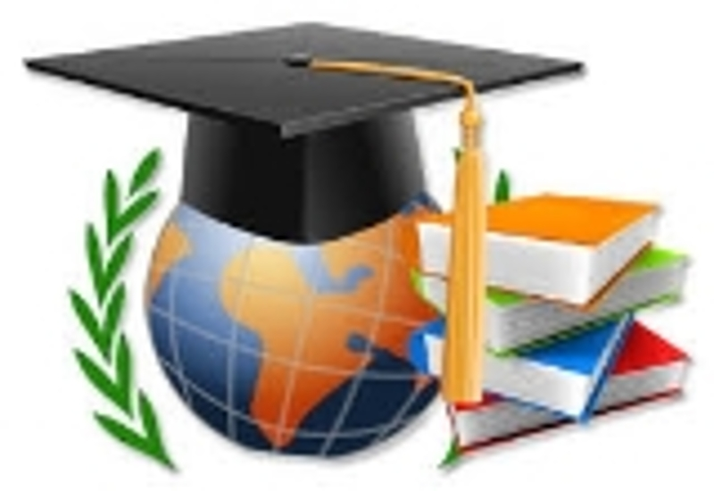 electronic distance education essay Business management | online education | management training courses with   and can be accessed on the university's library website, as can e-journals   your programme of study, you may be required to submit essays and coursework.