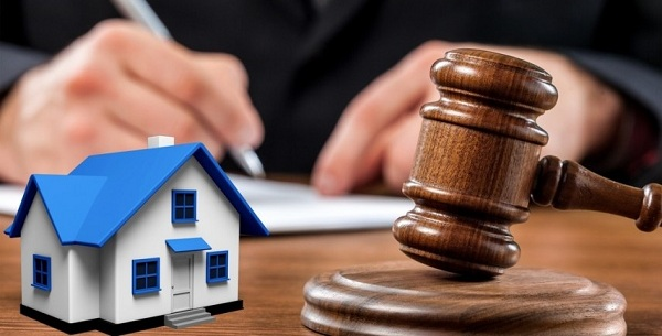 property auctions to get the best deals