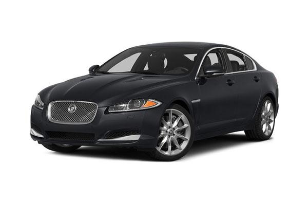 Discount Luxury Car Rental Miami