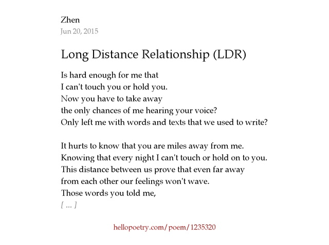 Attractive What Is A Ldr Embellishment - Electrical Diagram Ideas ...