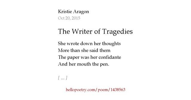 Thesis writer in cebu