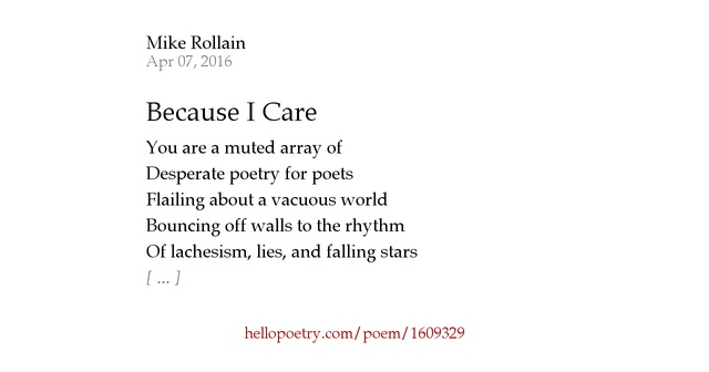 The Poets Of Rhythm - Funky Train