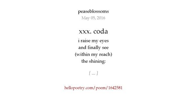 Xxx Poems 95