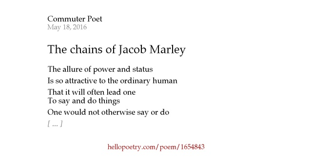 powerful poetry often stems from ordinary Poetry writing: 10 tips on how to write a poem  tip #8 subvert the ordinary  the first completed draft of your poem is only the beginning poets often go.