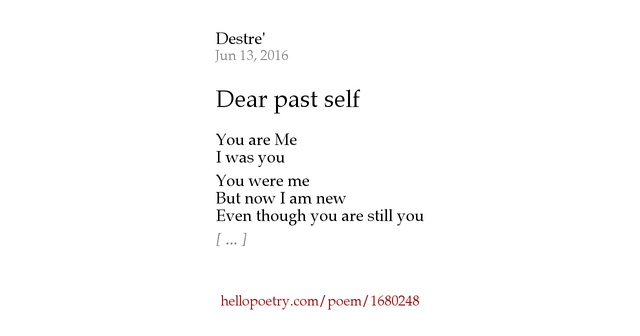 dear former self 2004-11-25 stave 2: the first of the three spirits, page 5: read a christmas carol, by author charles dickens page by page, now free, online.