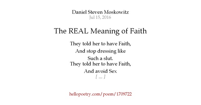 real meaning of poetry Whats the real meaning of poetry by nadia potenza poetry poetry poetry what is the real meaning of you is it the sonnets the haikus the imagery no one will ever know poetry poetry poetry i know the  page.