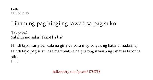Nasaan ang dating tayo instrumental beats 1