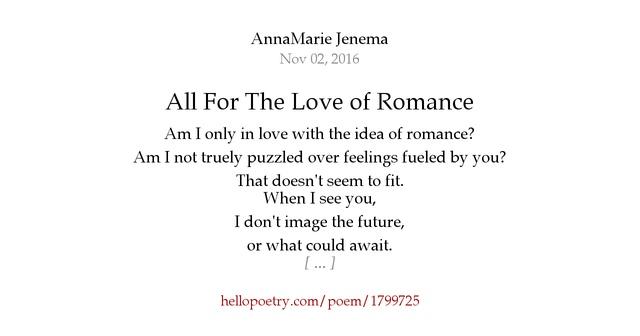 Poem Your Smile Lights Up The Room