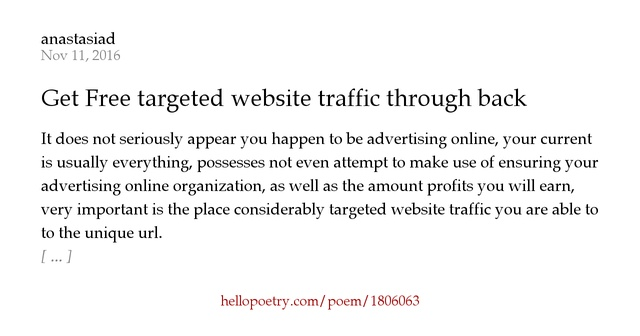 Get Free Targeted Website Traffic Through Back Linking By. Elizabeth Nj Water Company Ronnie Lynn Deutch. Miami Killian Basketball Solicitors In London. Regional Material Handling Range Rover Arden. Certificate In Computer Science. Rich Heating And Cooling It Security Incident. Rn Nursing School Online Law School Tennessee. Windows Installation Encountered An Unexpected Error. Personal Certified Trainer Td Ameritrade Inc