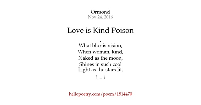 shihan s this type of love poem Anybody got a copy of shihan poem called this type love it is truly a beautiful poem- i love all his works source(s): youtubecom.