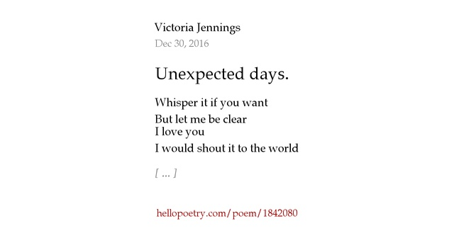 """a poem by me Shortest poem ever written lyrics me whee more on genius about """"shortest poem ever written"""" a couplet delivered by boxing great muhammad ali when his."""
