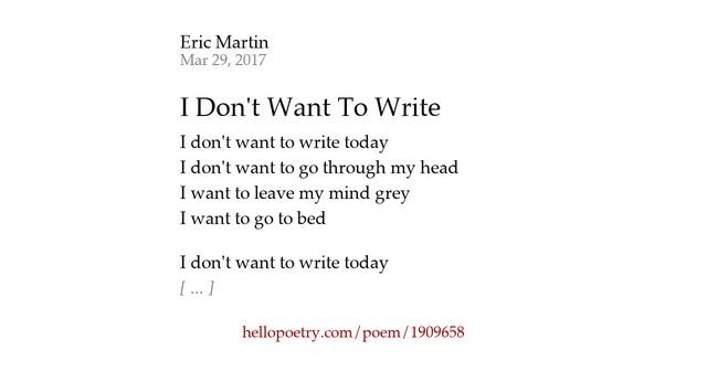 Writer online free