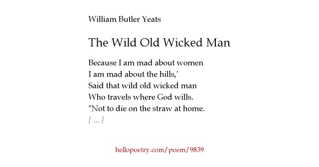 william butler yeats never give all the heart My favorite lines from the irish poet, wb yeats this is kind of sad and i'm not sure what this is, but i like it  never give all the heart william butler yeats.