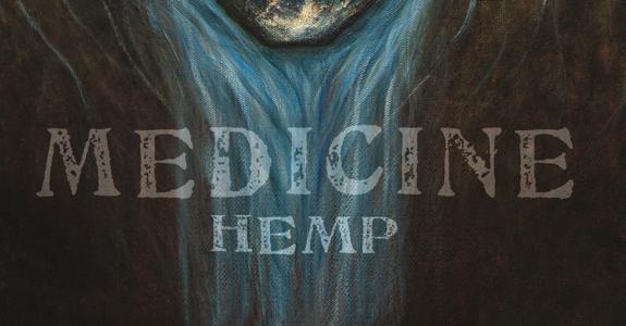 Earthmed medicinehemp