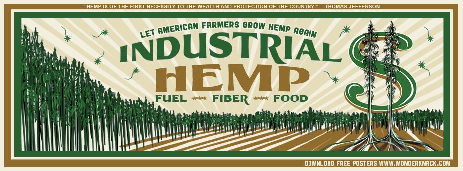 Hemp%24 grn banner
