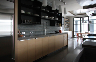 Image Result For Kitchen Built In Cabinets