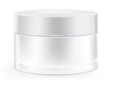 Skin Dimensions SB Light Textured Moisturizer