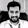 Harshvardhan Lakhera
