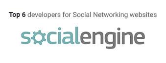 social engine
