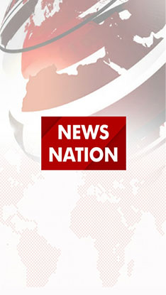 news nation app