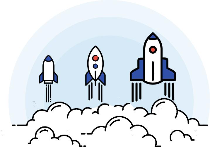 Startups Brainstorming