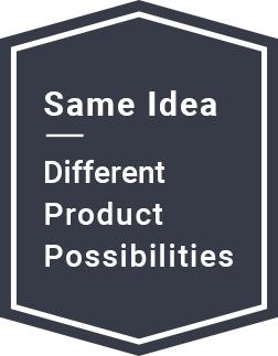 same-idea