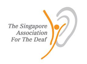 singapora