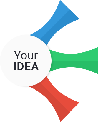 your-idea