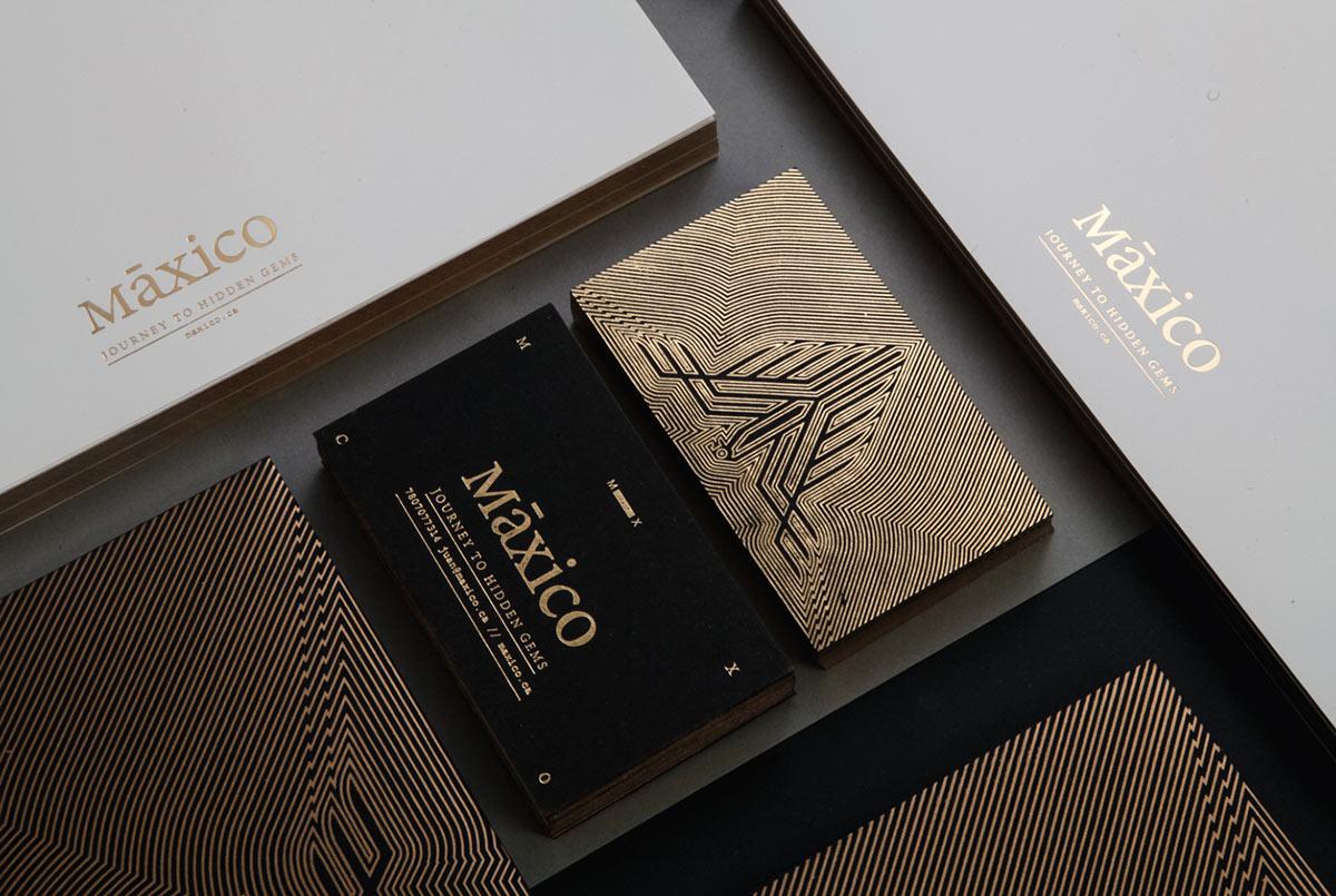Tradition, Arts & Culture - Branding & Identity Design by Monotypo Studio