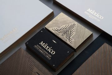 Tradition, Arts & Culture - Branding & Identity Design by Monotypo Studio