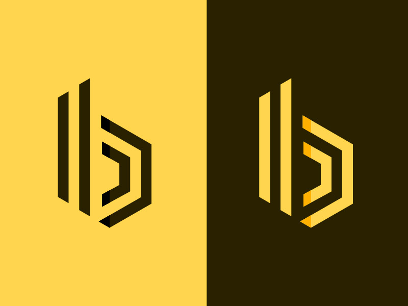 Logo Design Inspiration - Amazing Examples for your Inspiration